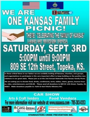 Expo final One Kansas Picnic Letter Size 2016