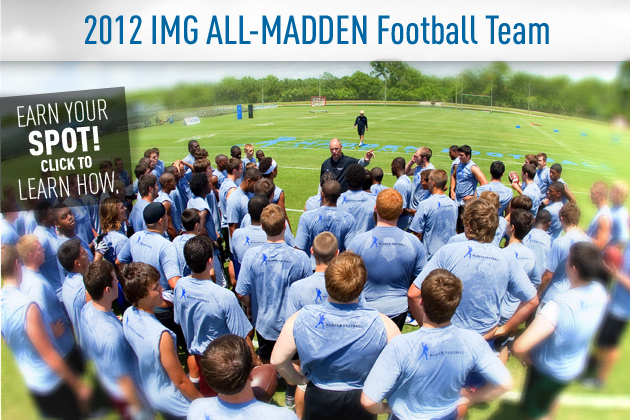 IMG_all-madden-team_61